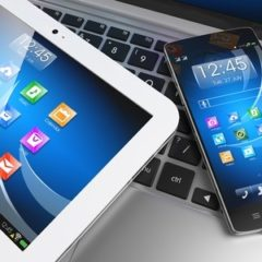 Tips for Reducing Mobile Device Security Risks