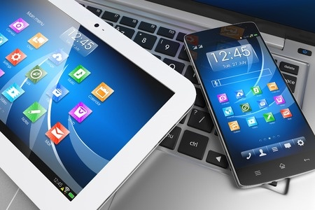 mobile device security risks