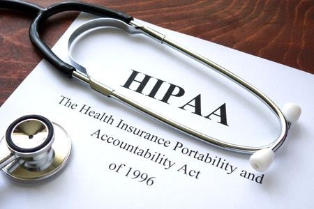 why is HIPAA important