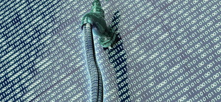 30% of Healthcare Databases Misconfigured and Accessible Online