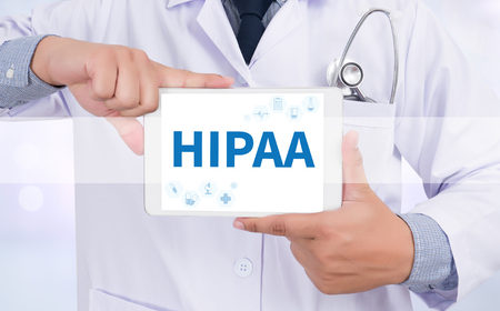 Healthcare Groups Raise Concern About the Proposed HIPAA Privacy Rule Changes