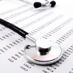 What is a Limited Data Set Under HIPAA?