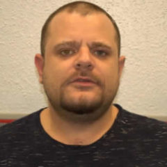 3 Year Jail Term for UK Man Linked to The Dark Overlord Hacking Group