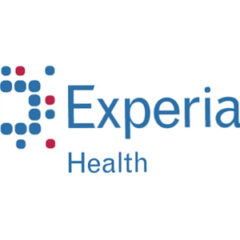 Cook County Health and Hospitals System Patients Impacted by Experian Health Breach