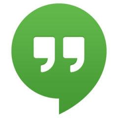 Is Google Hangouts HIPAA Compliant?