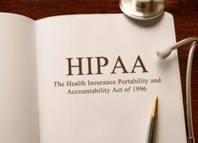 Texas Nurse Fired for Social Media HIPAA Violation