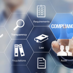 Is G Suite HIPAA Compliant?