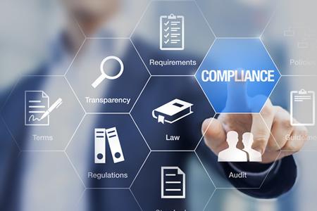 G Suite HIPAA compliant