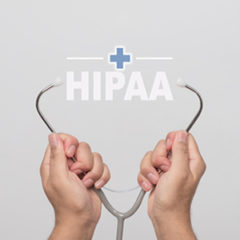 What Happens if a Nurse Violates HIPAA?
