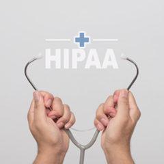 What Happens if a Nurse Violates HIPAA?