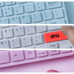 What Are Covered Entities Under HIPAA?