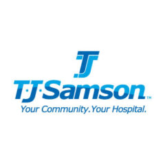 TJ Samson Community Hospital Discovers Inappropriate Accessing of 683 Patients' PHI