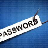 Spate of Phishing Attacks on Healthcare Organizations Sees 90,000 Records Exposed