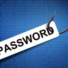 Another Phishing Attack Reported by Cancer Treatment Centers of America