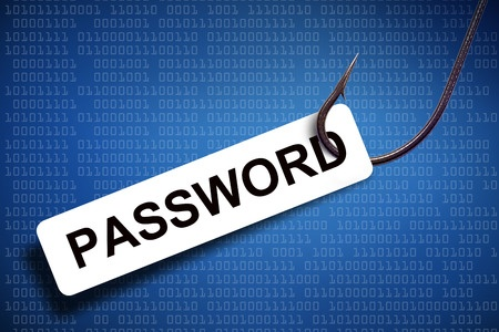 6 800 Carefirst Bcbs Members Impacted By Phishing Attack