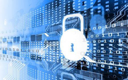 Colorado Governor Signs Data Protection Bill into Law
