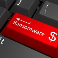 Ransomware Attacks Reported by California and Illinois Clinics