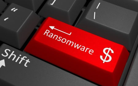 Coastal Cape Fear Eye Associates Ransomware Attack Impacts 925 Patients