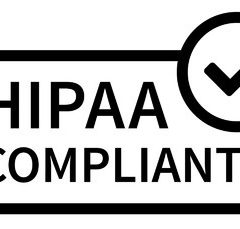 HIPAA Compliance for Association Health Plans