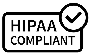 Achieving HIPAA Compliant File Sharing In and Outside the Cloud
