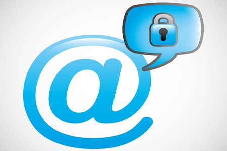 HIPAA Compliant Email Providers