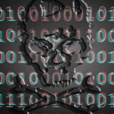 New Malware Detections at Record High: Healthcare Most Targeted Industry
