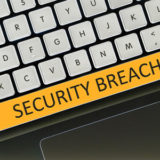 Shore Specialty Consultants Pulmonology Group Breach Impacts 9,700 Patients