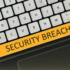 Roundup of Recent Healthcare Data Breaches