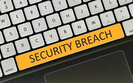 Data Breaches Reported by Gainwell Technologies, TaylorMade Diagnostics, and Mattapan Community Health Center