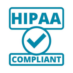 Webinar 03/18/20: Discover the Untold Benefits of HIPAA Compliance