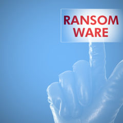 Ransomware Attacks Reported by Florida and Texas Healthcare Providers