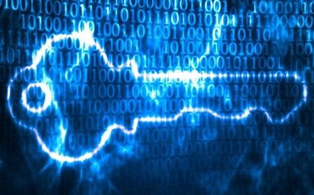 Ryuk Ransomware Decryptor Bug May Result in Permanent Data Loss