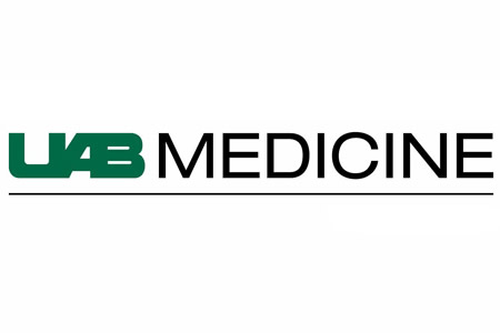UAB Medicine Alerts 652 Patients of PHI Exposure