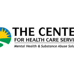 PHI of 28,000 Mental Health Patients Allegedly Stolen by Healthcare Employee