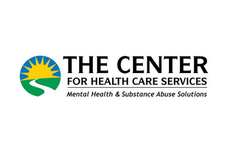 PHI of 28,000 Mental Health Patients Allegedly Stolen by
