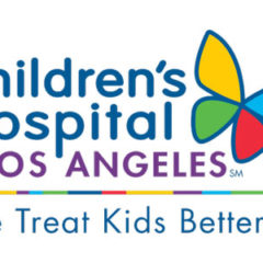 Children's Hospital Los Angeles Alerts Parents to Impermissible Disclosure of Children's PHI