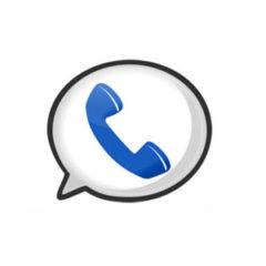 Is Google Voice HIPAA Compliant?