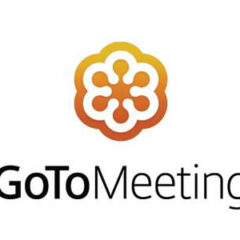 Is GoToMeeting HIPAA Compliant?