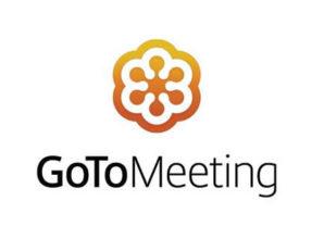 Is GoToMeeting HIPAA Compliant?