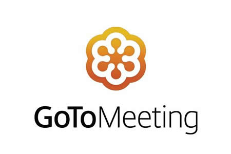 gotomeeting hipaa compliant