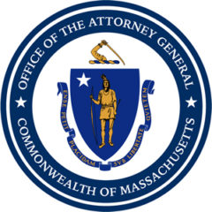Medicaid Billing Company Settles Data Breach Case with Mass. Attorney General for $100,000