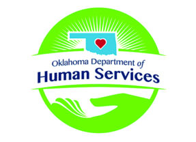 Oklahoma Health Department Re-Notifies 47,000 of 2016 Data Breach
