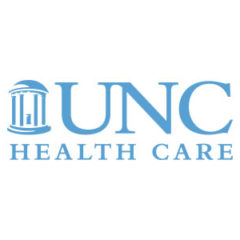 UNC Health Care Breach Potentially Impacts 24,000 Patients