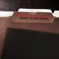 Patients Notified Medical Records Exposed at Tornado Hit Secure Medical Record Facility