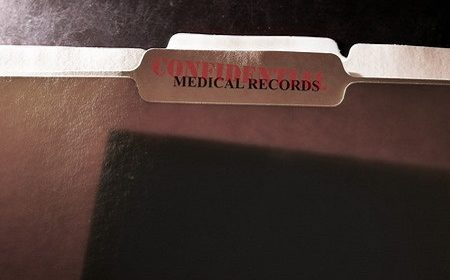 Wyoming Considers Repealing Hospital Records Act
