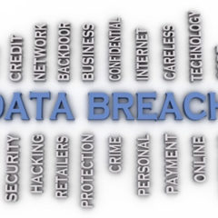 Breach Notification Bill Passes South Dakota Senate Judiciary Committee