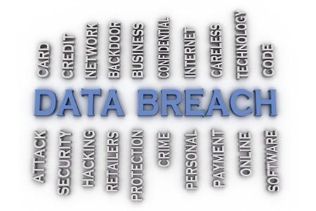 2017 HIPAA Data Breaches