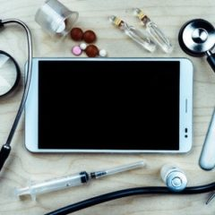 Telehealth Services Expanded and HIPAA Enforcement Relaxed During Coronavirus Public Health Emergency