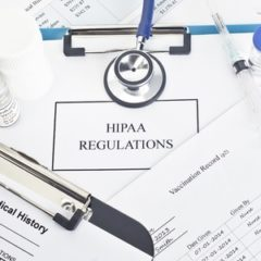 American Medical Association Publishes Playbook Dispelling Common HIPAA Right of Access Myths