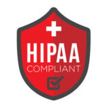 Amazon Seeks HIPAA Expert for New Healthcare Venture
